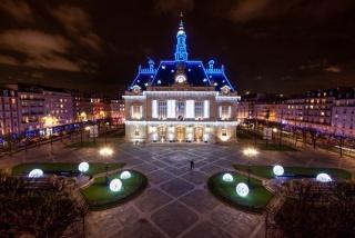 mairie-levallois-noel