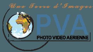PVA : Photo Vidéo Aérienne