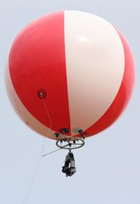 ballon-photo