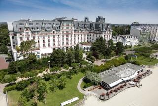 la-baule-hotel