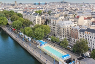 paris-plage-piscine