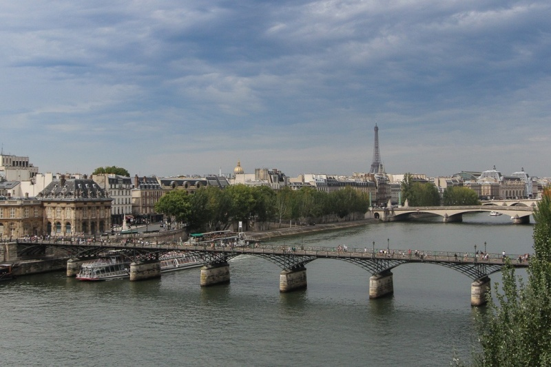 paris-pont-des-arts